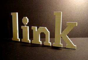 """link"""
